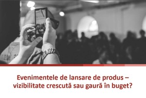 evenimentele_de_lansare_de_produs