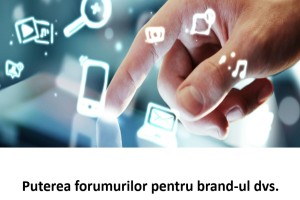 puterea_forumurilor