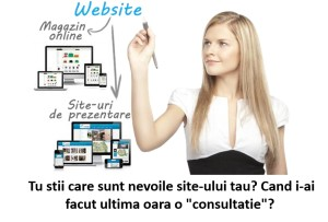 websiteuri