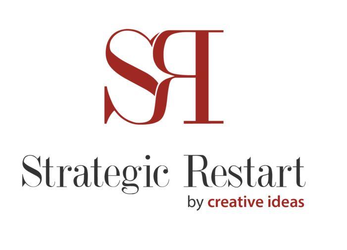 strateigicrestart