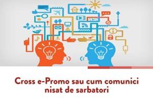 cross e-promo