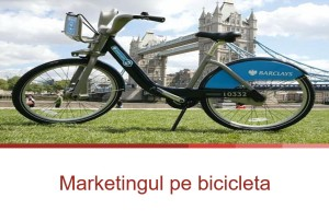 marketingul_pe_bicicleta