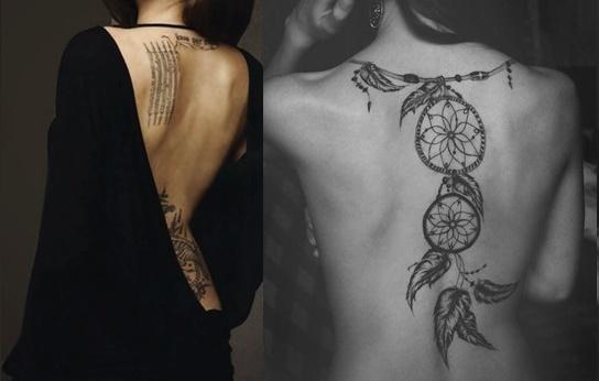 tatuajul (Demo)