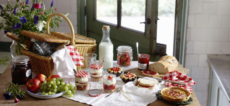 Breakfast_Bonne-Maman (Demo)