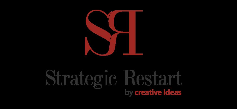 Strategic Restart