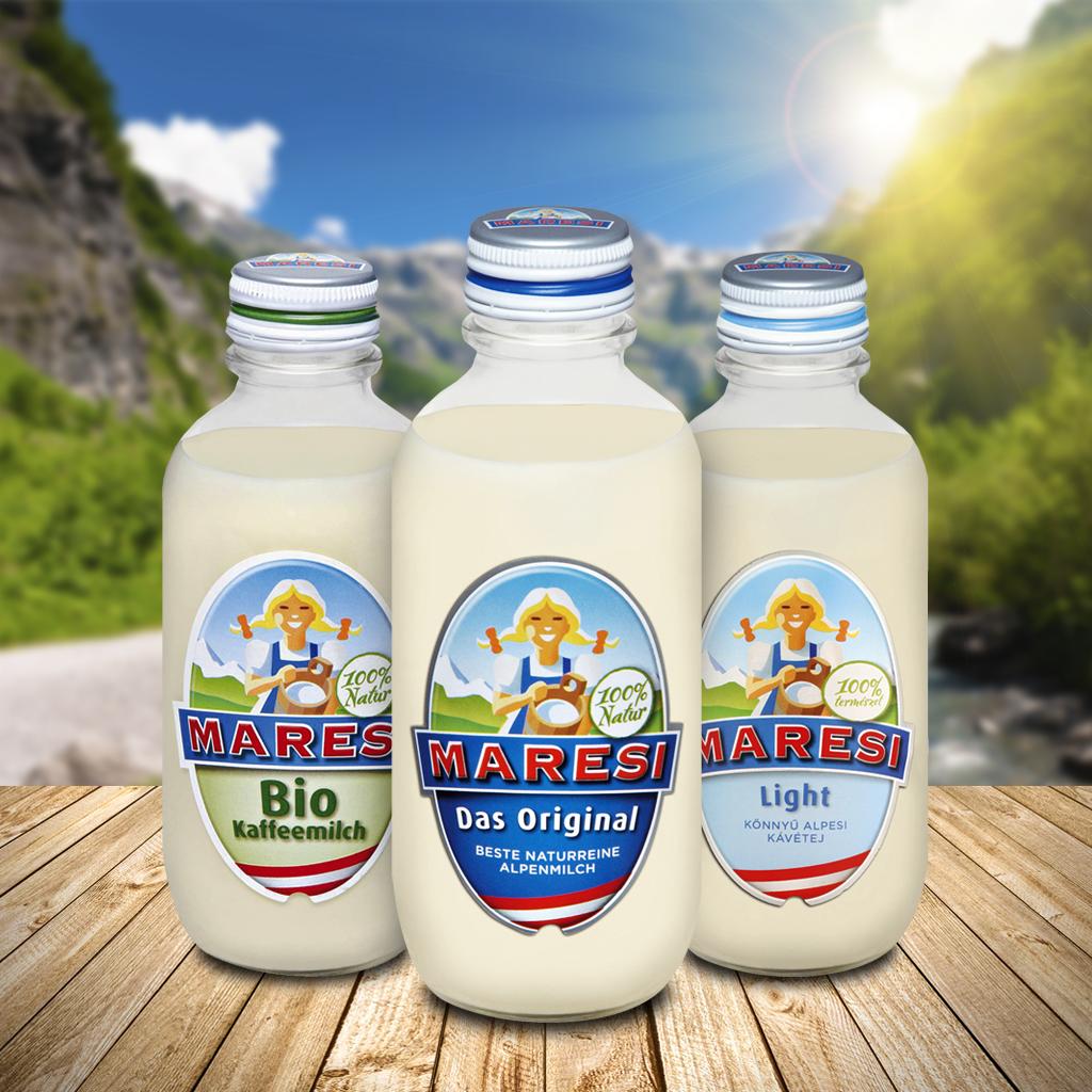 laptele-maresi-sortimente