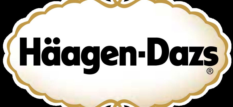1280px-Häagen-Dazs_Logo (Demo)